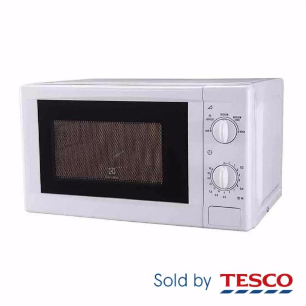 Electrolux Microwave Oven EMM2021MW (20L)