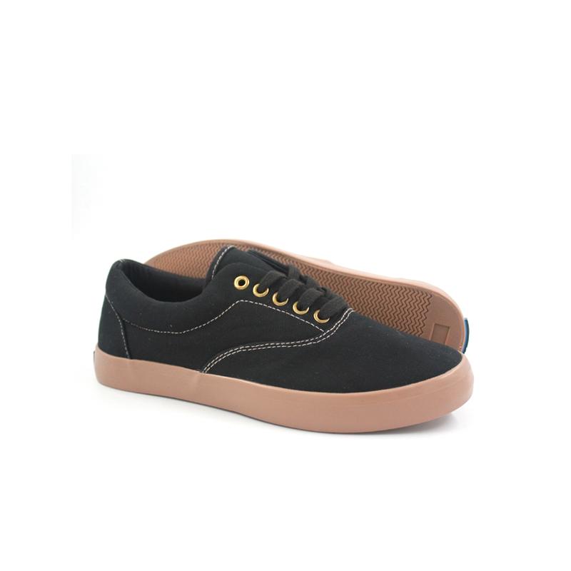 956fa909c05 Jazz Star Lo Cut Shoe Lace 407-0324