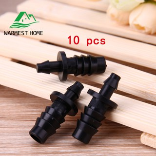 10pcs End Plug Hole Seal Stoppers Capillary Hose Blocked