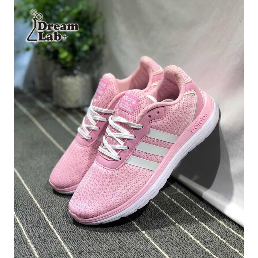 f9f90eb54227 Men s Nike City Loop Athletic Casual Shoes for women for sale Gray Pink