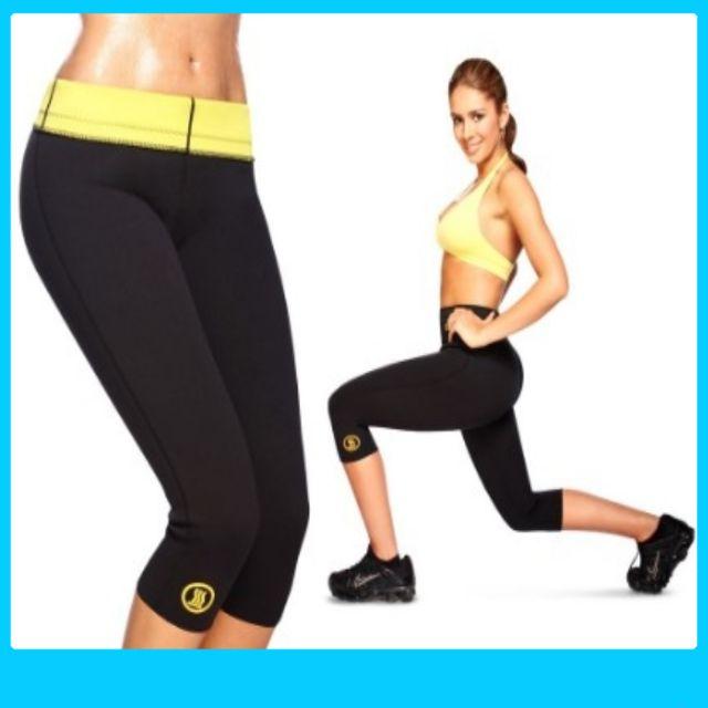 Hot Shapers Slimming Pants