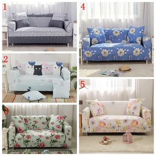 Brilliant Lifestyle Sofa Covers Low Cost Sofa Covers Couch Slipcover Modern Design Ibusinesslaw Wood Chair Design Ideas Ibusinesslaworg