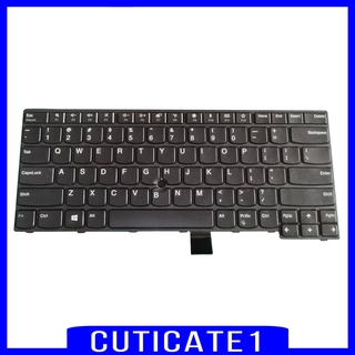 Laptop Replacement Keyboard Fit Dell Inspiron 15-7000 7560 US Layout with C Shell