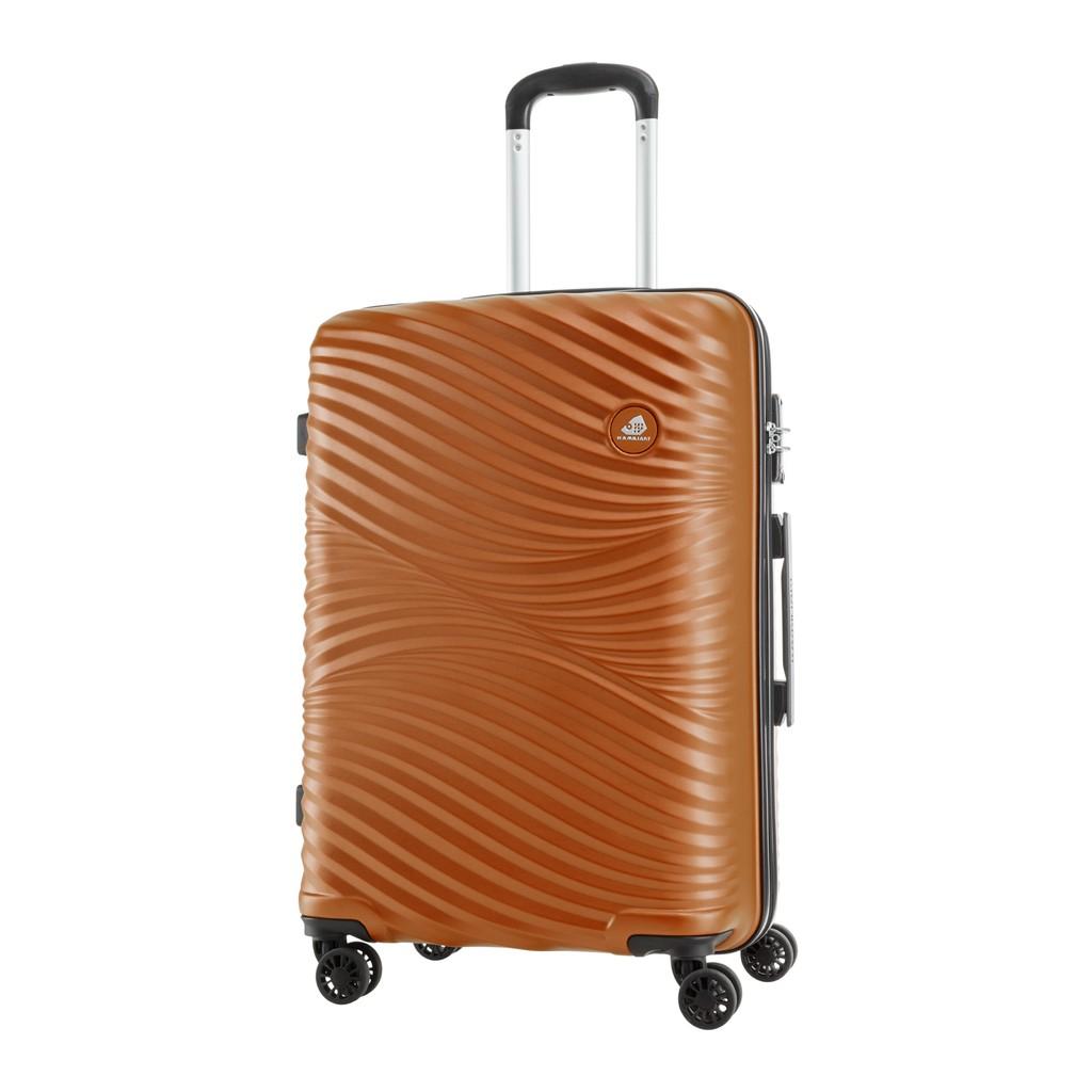 Kamiliant  WAIKIKI  Spinner 66 TSA Luaggage