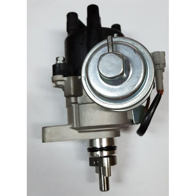 PERODUA KANCIL 660/850 DISTRIBUTOR ASSY (100%NEW) (3 months warranty)