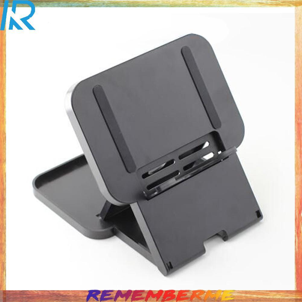 Wall Mounted Holder Storage Box Remote Control Mobile Phone Plug Organizer #8Y