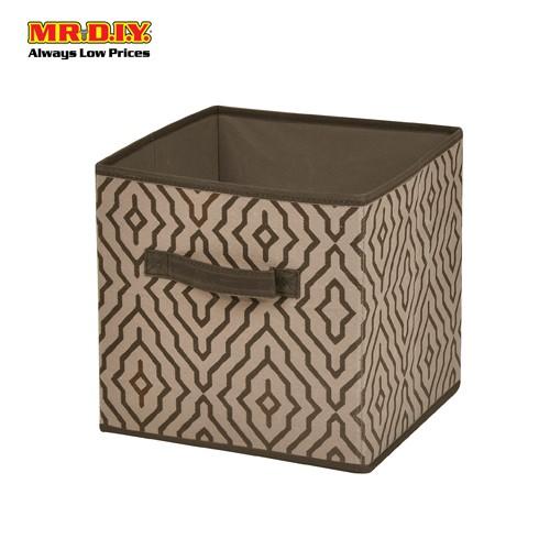 Mr D I Y Storage Box Shopee Malaysia