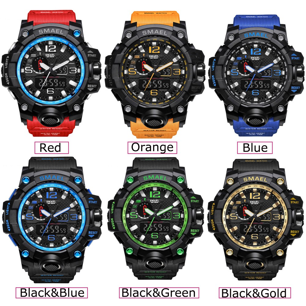 Buy Sports Online Watches Shopee Malaysia Coach Rubber Watch Authentic