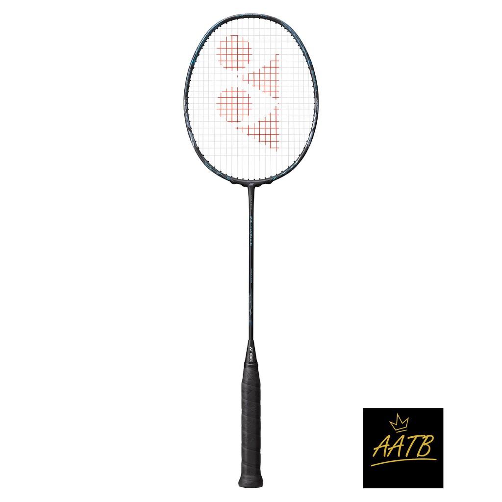 Yonex Voltric Lin Dan Force Premium Gold Sp Japan Spec Badminton Racket | Shopee Malaysia