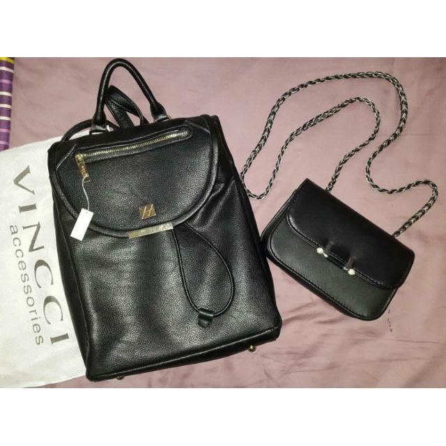 df8c5434084 vincci bag - Sling Bags Prices and Promotions - Women s Bags   Purses Feb  2019