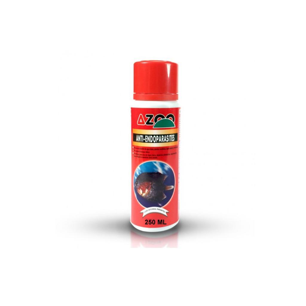 azoo anti endoparasites lapok)