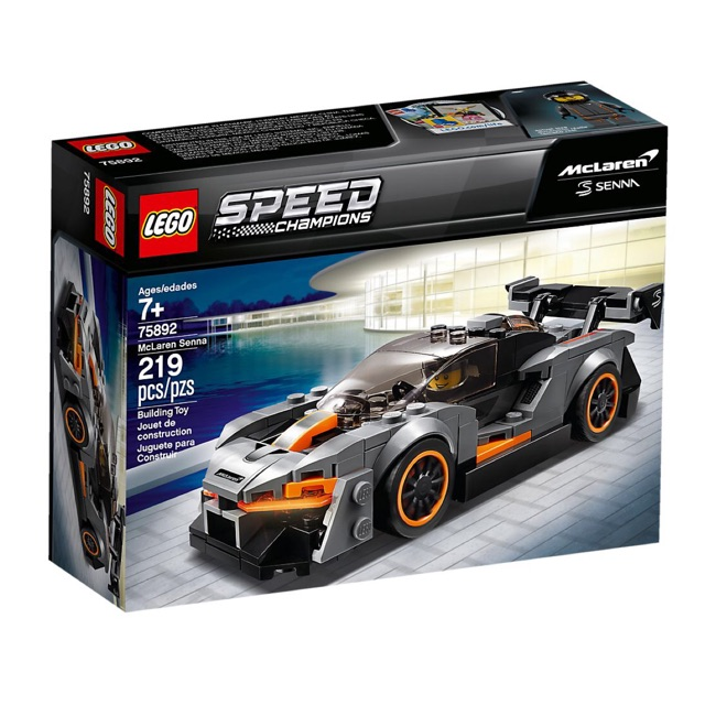WhoShopee Lego Cuusoo Ideas011 Doctor 21304 Malaysia YEbWDH9Ie2