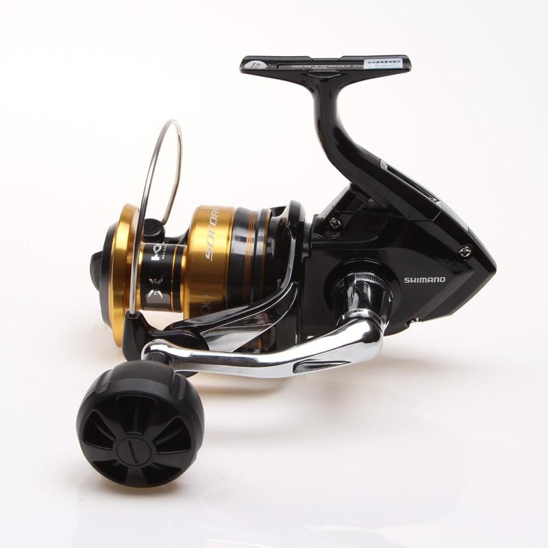 b59feb55cc2 Dawa spinning wheel road Asian wheel CROSSFIRE 3BI fishing line wheel sea  fishin | Shopee Malaysia