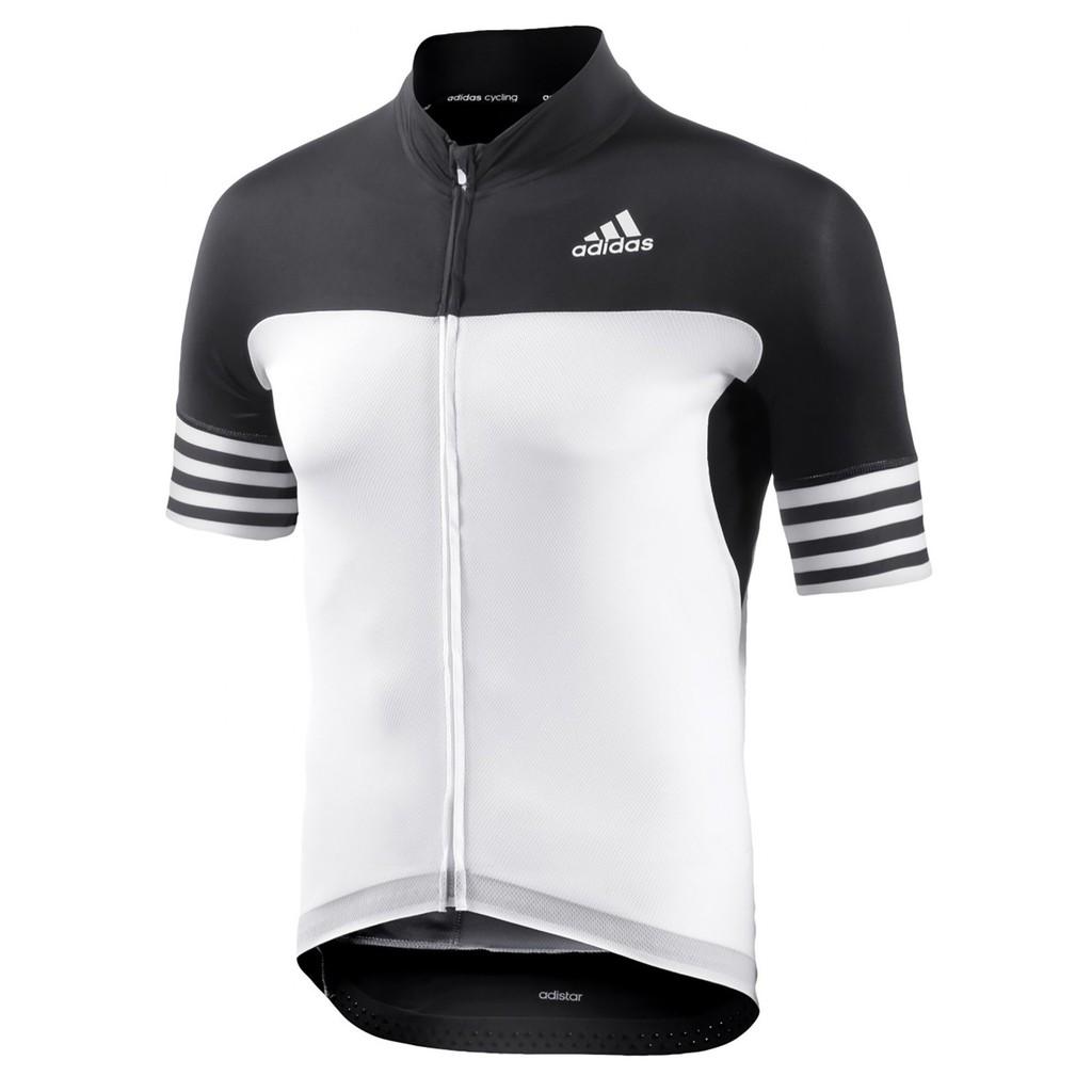 adidas cycling jerseys off 61% -