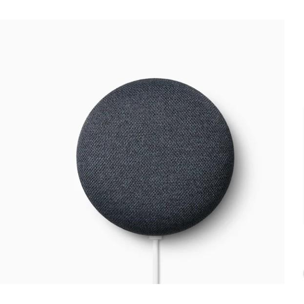 Google Nest Mini 2nd Gen Smart Speaker (2nd Generation)