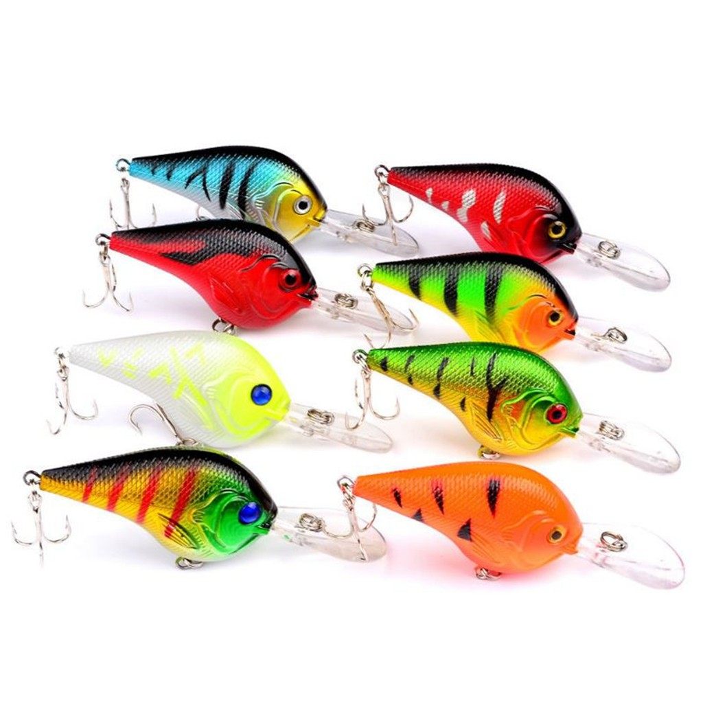 Fishing Lure Online Shopping Sales And Promotions Sports Umpan Pancing Minnow 7 Cm 4g Outdoor Oct 2018 Shopee Malaysia
