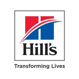 Hills Pet Nutrition, Online Shop