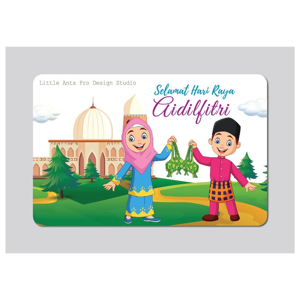 Ready Stock Fridge Magnet Selamat Hari Raya Aidilfitri Doorgift Hari Raya Ramadan Decoration Ramadan Sales Hiasan Rumah Shopee Malaysia