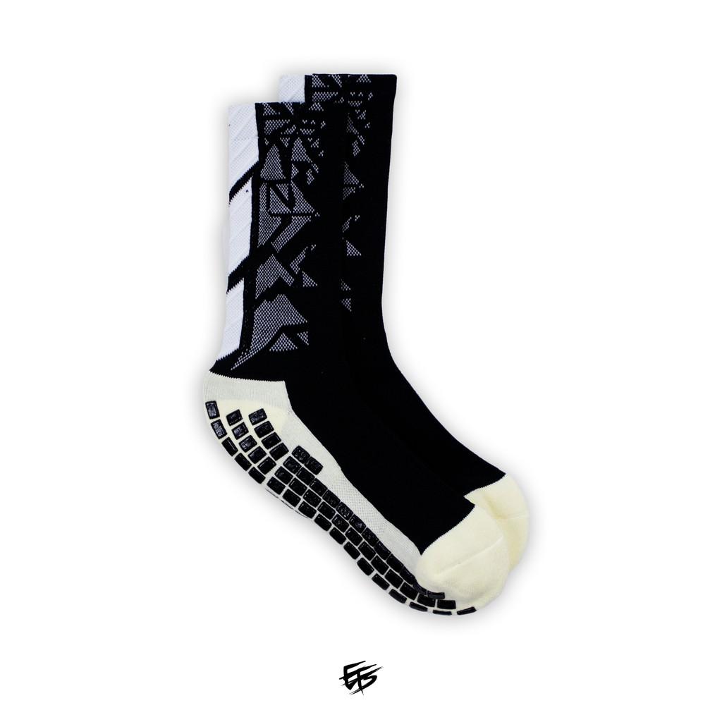 Antislip Socks - 03 (SHORT)