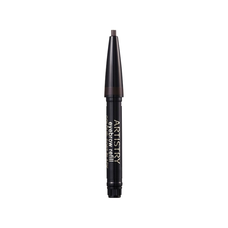 ARTISTRY Automatic Eyebrow Pencil Refill