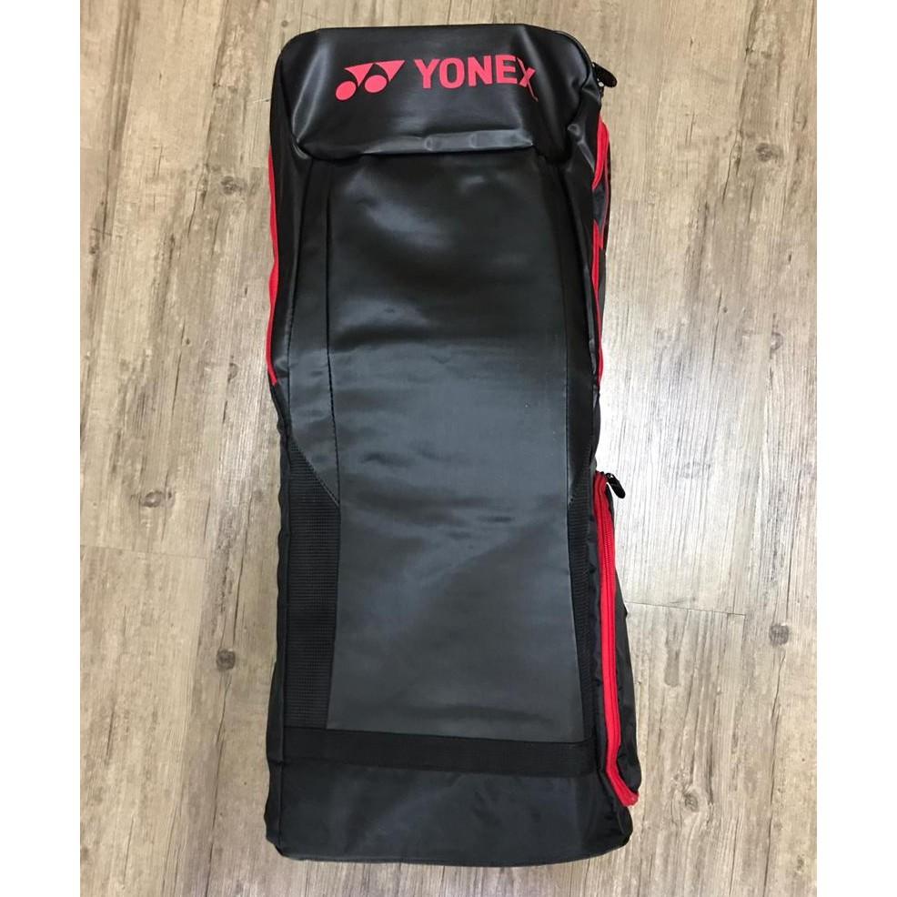 Yonex Active Box Racquet Backpack SUNR 8922H **READY STOCK**
