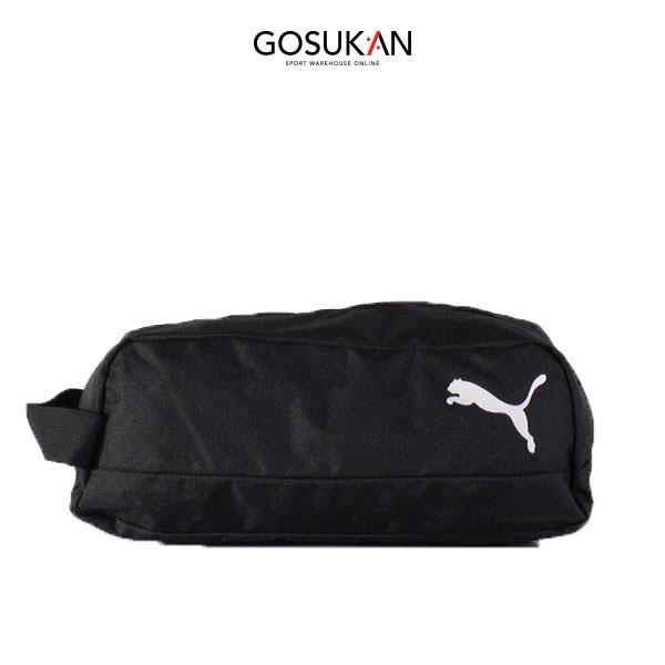 96149b95470a Gosukan.com
