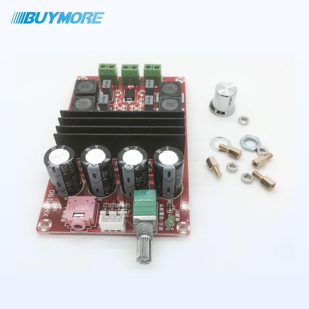 12v Bluetooth Mp3 Wav Audio Decoder Board With Switch Aux 5p Circuit Buy Boardbluetooth Boardfm Shopee Malaysia