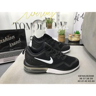 newest collection b65cc 39d6a NIKE WMNS NIKE AIR MAX FURY 2018 top quality running shoes ...