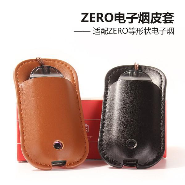 Vaporesso Renova Zero Pod Leather Pouch Case Skin Sleeves