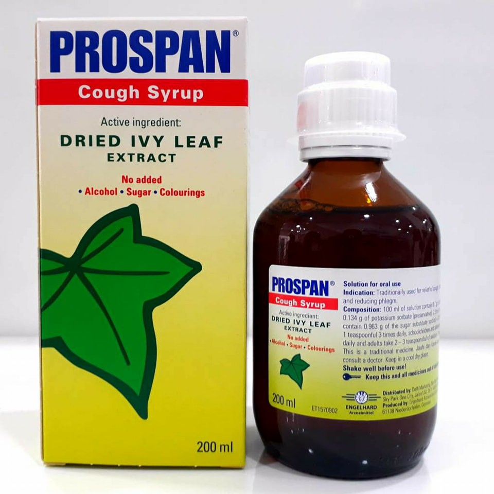 cough-syrup