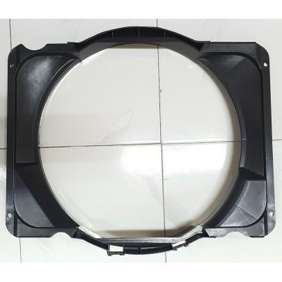 NISSAN Vanette C22 Radiator Fan Blade Cover / Fan Guide / Fan Shroud