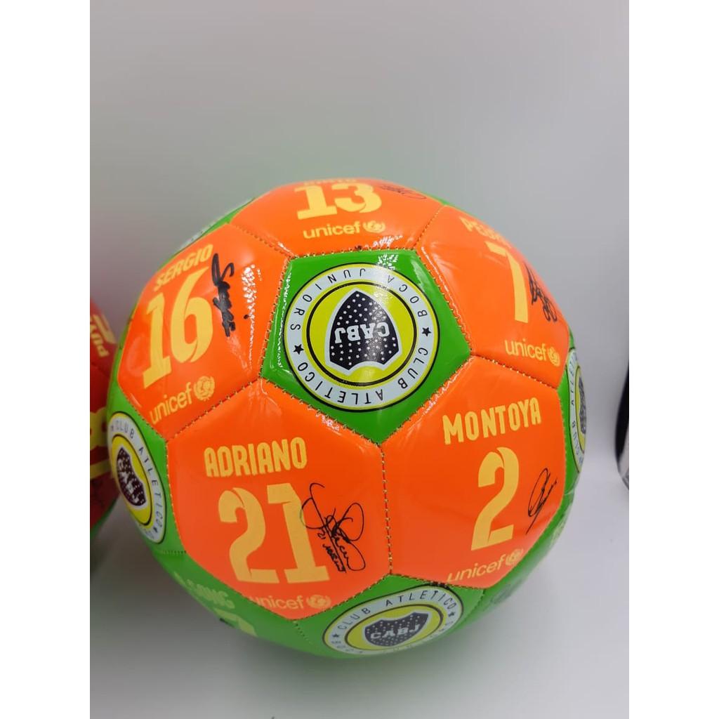 100% High Quality Football Size 5 Soccer Ball Bola Sepak/ Bola Padang Premier League Anti-Slip Soft PU Leather World Cup