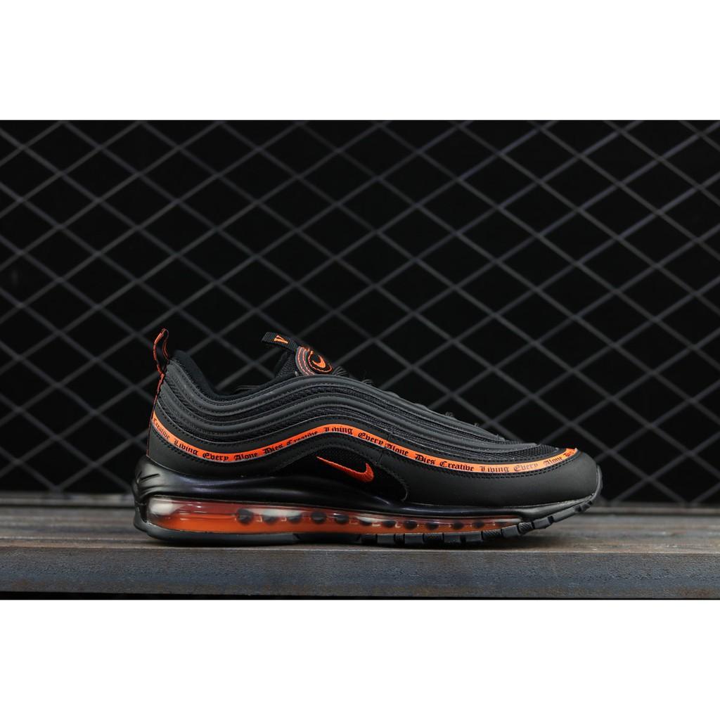 Authentic Vlone X Nike Air Max 97 Nike Air Max