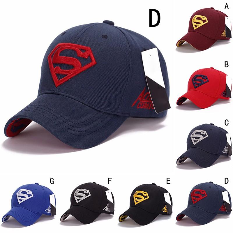 353ba7e1490 Hot Sale Baseball Cap Fashion Men Snapback Hat Golf Cap Man Sport Cap