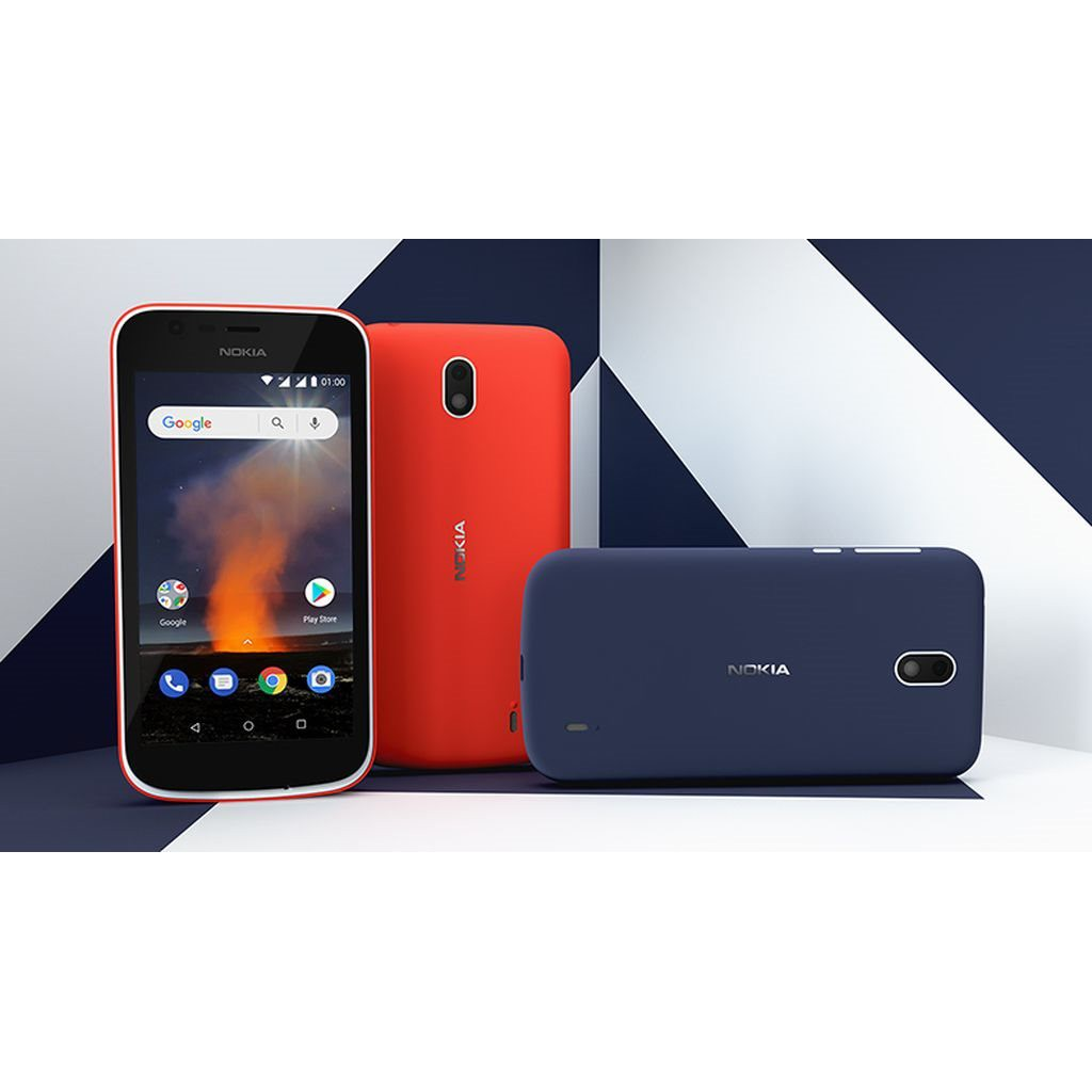 Nokia E71 Shopee Malaysia Gsm Original