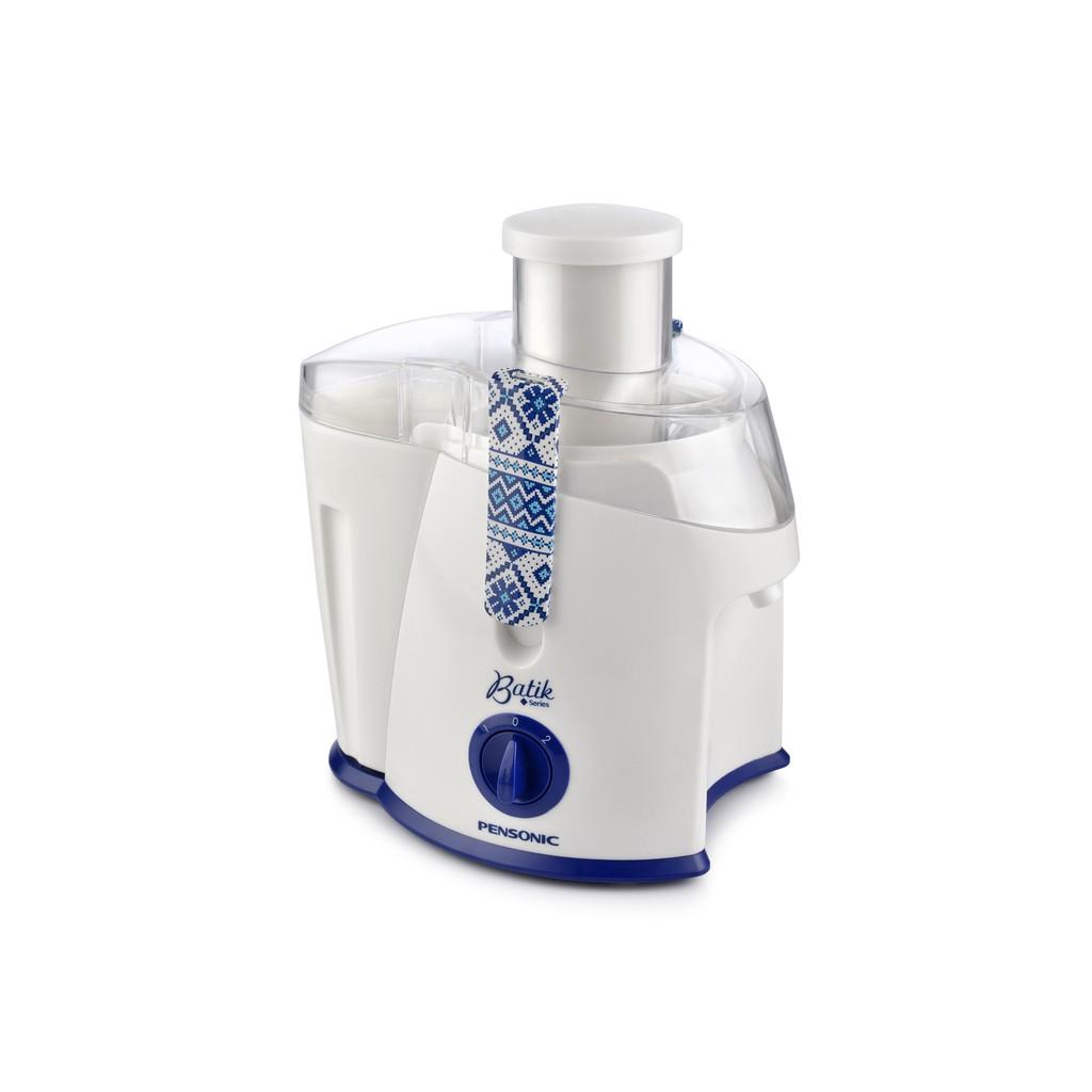 Pensonic Batik Series Juice Extractor PJ-300B