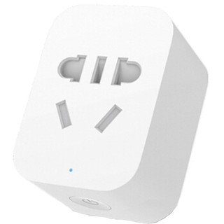 Xiaomi Wifi Smart Plug Mi Adapter Wireless Remote Socket Zigbee Enhance 2  USB