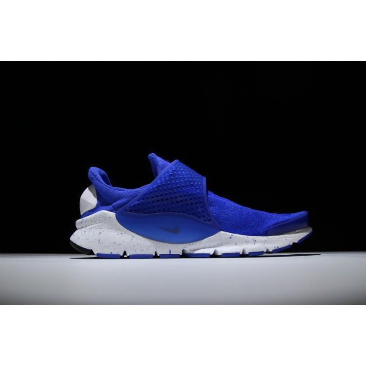 sale retailer c30bd 7f3f6 100% authentic Nike sock dart se 833124 401