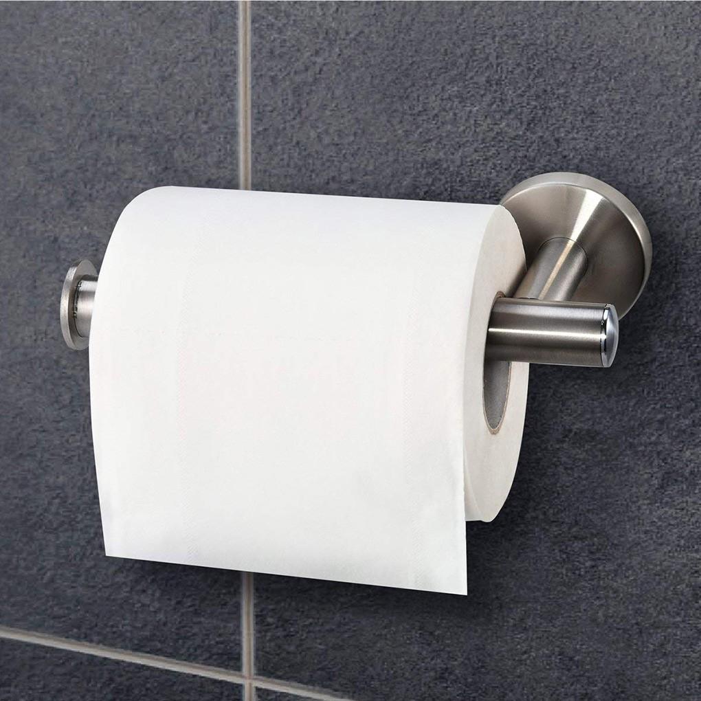 Tissue Holder Bathroom Home Living, Tissue Holder Bathroom