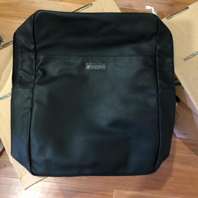 Emmenegildo zegna travel bag  c888b1ceb6eef
