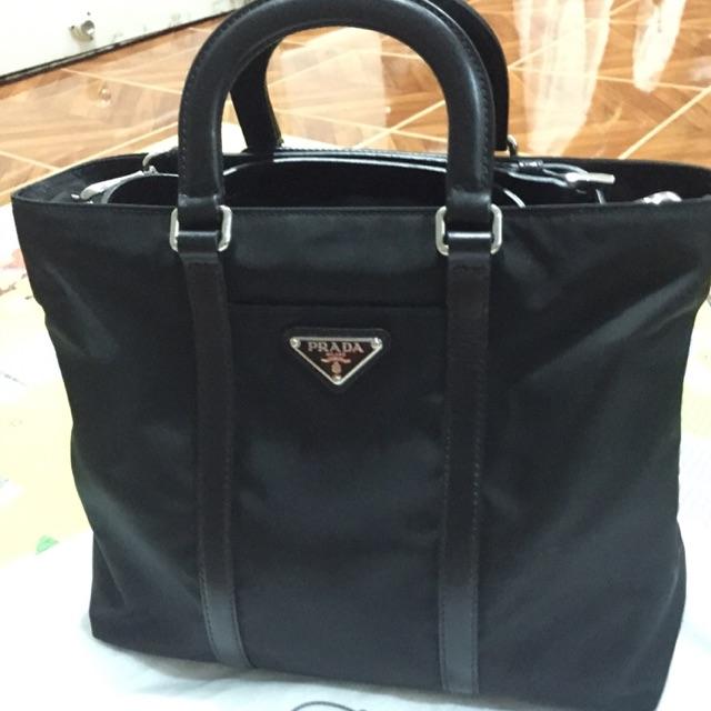 prada bag - Luxury Bags Prices and Promotions - Women s Bags   Purses Feb  2019  f7e03e0f3fdfa