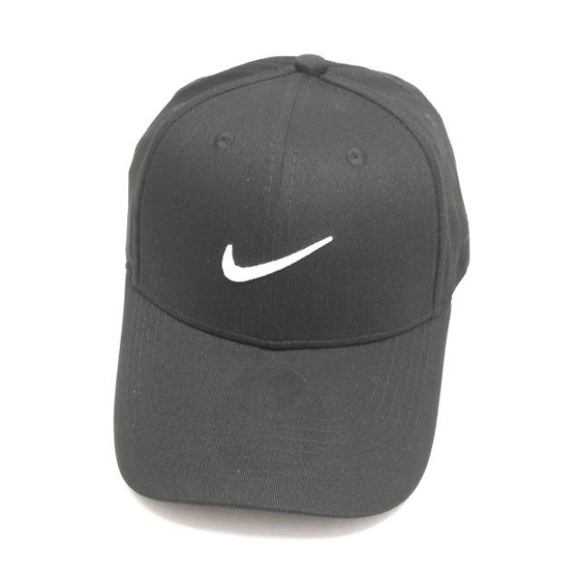 watch 84385 9d436 Nike Logo Cap