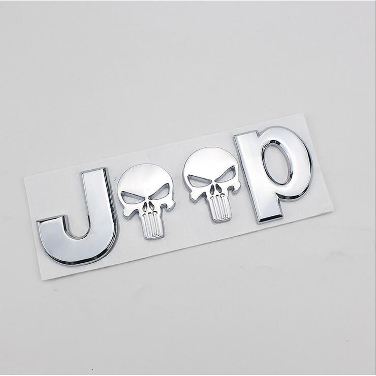 13.5cm 3D Sports Emblem Badge Racing Car Body Door Sticker Decal Accessories