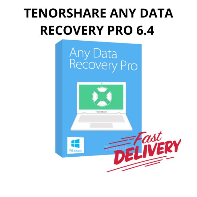 icare format recovery 6.0.6