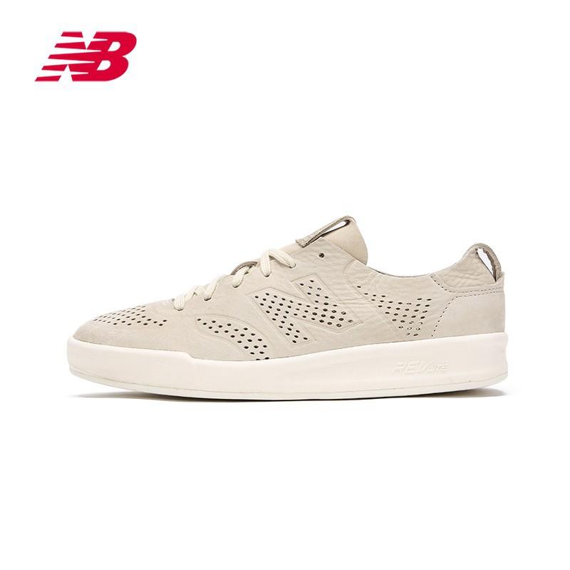 66e78fec22643 New BALANCE/NB CRT300 Series Retro Shoe Shoes Casual Shoes CRT300DV