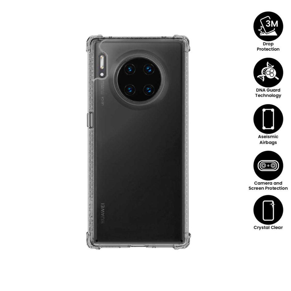 X.One® DropGuard Pro Impact Protection Case Huawei Mate 20x, 30, 30 Pro Xone