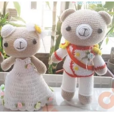 Handmade unicorn amigurumi. Crochet class. Yarn. Hobby. Wedding ... | 389x389