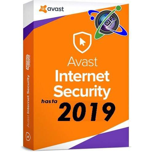avast whitelist visual studio