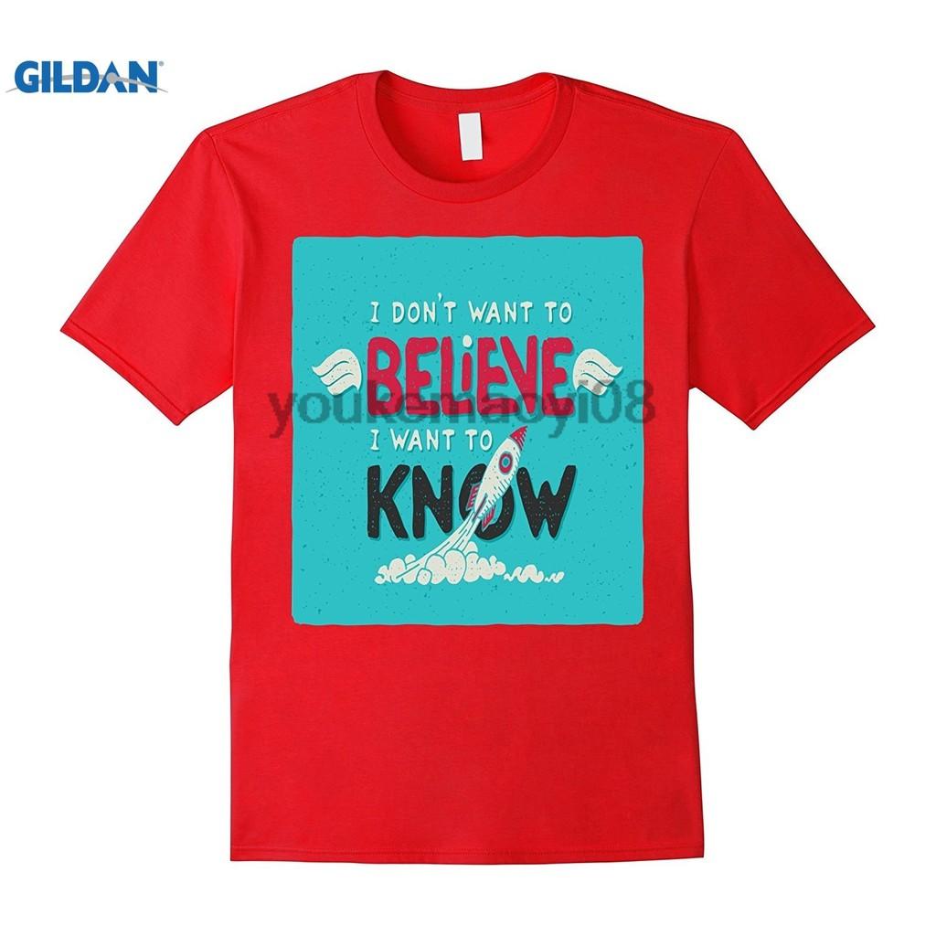abd95a12 Men's O-Neck Short Funny T Shirt New Fashion Nightwish Oceanborn Men's o  neck T- | Shopee Malaysia