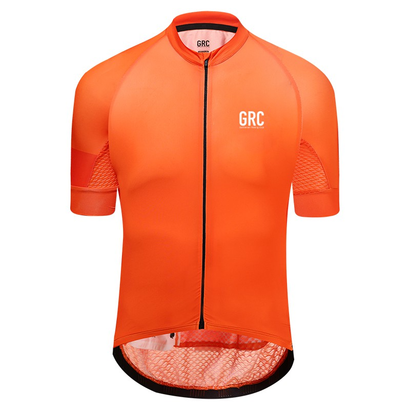 GRC Men Cycling Jersey Short Sleeves - Mew Mew (Limited Edition ... f6ddd94b2